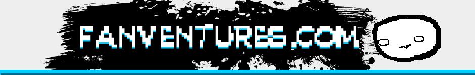 Fanventures.com