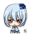 Fairy Tail - Yukino Aguria