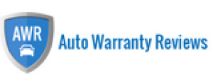 extendedcarwarranty's Profile Picture