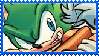 Scourge Stamp 2