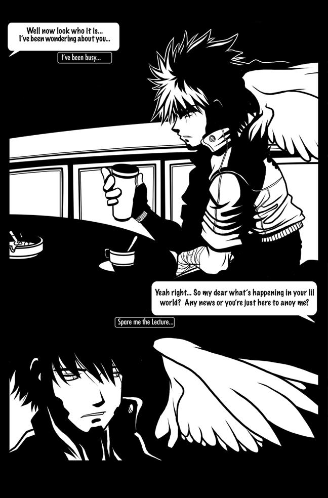 Ergheiz-page01 by ex-gainax