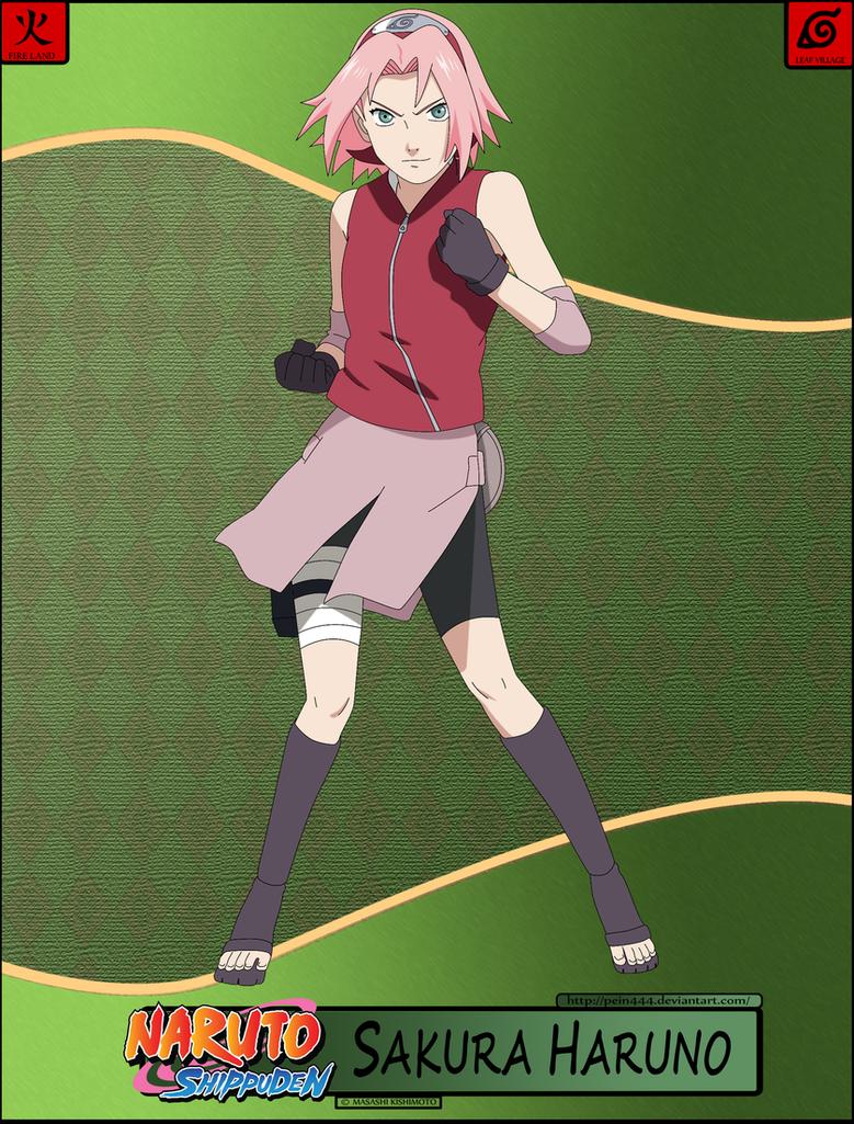 Imagenes de Naruto y Naruto Shippuden [Muy Buenas]