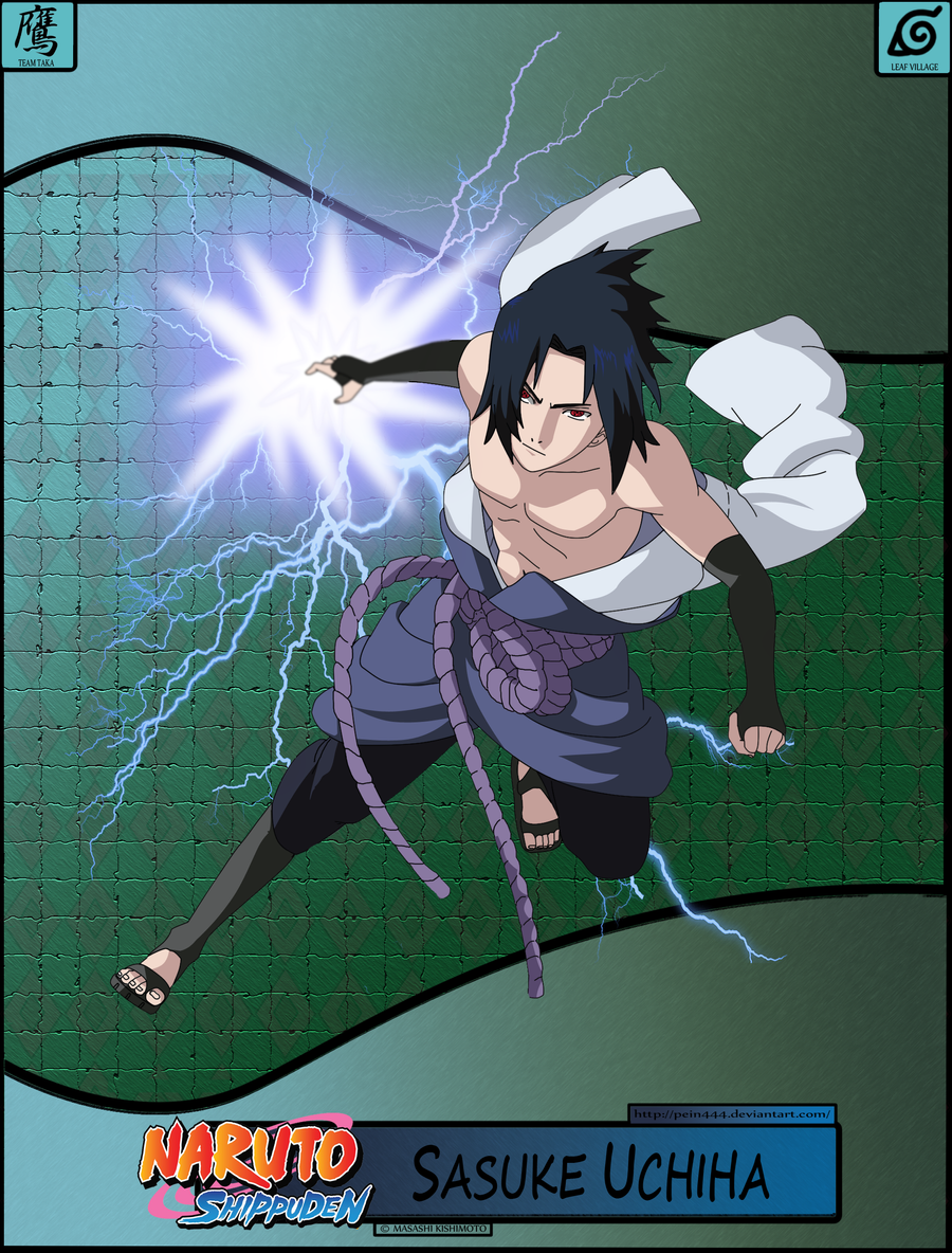 Wallpapers Sasuke Final Susanoo By Teamtaka On Deviantart