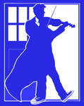 The Fiddling Doctor