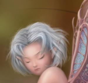 Anikoo's Profile Picture