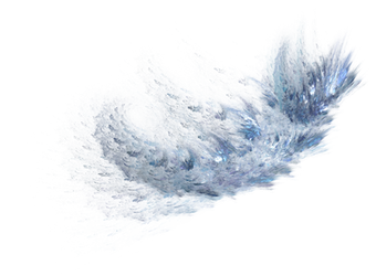 Apophysis-wing by Anikoo