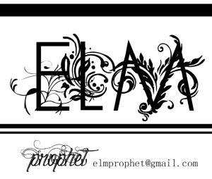 elmprophet's Profile Picture