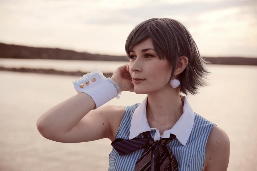 MiAnju's Profile Picture