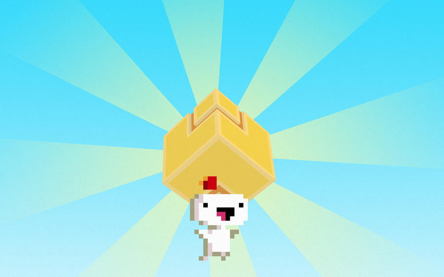 fez_wallpaper_by_dan_the_gir_man-d4wd3dc.jpg