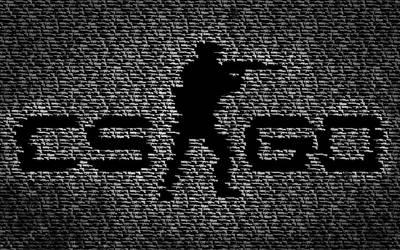 CS:GO Wallpaper