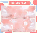 //180815// TEXTURE PACK 4