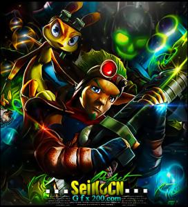 SeiKoCN's Profile Picture