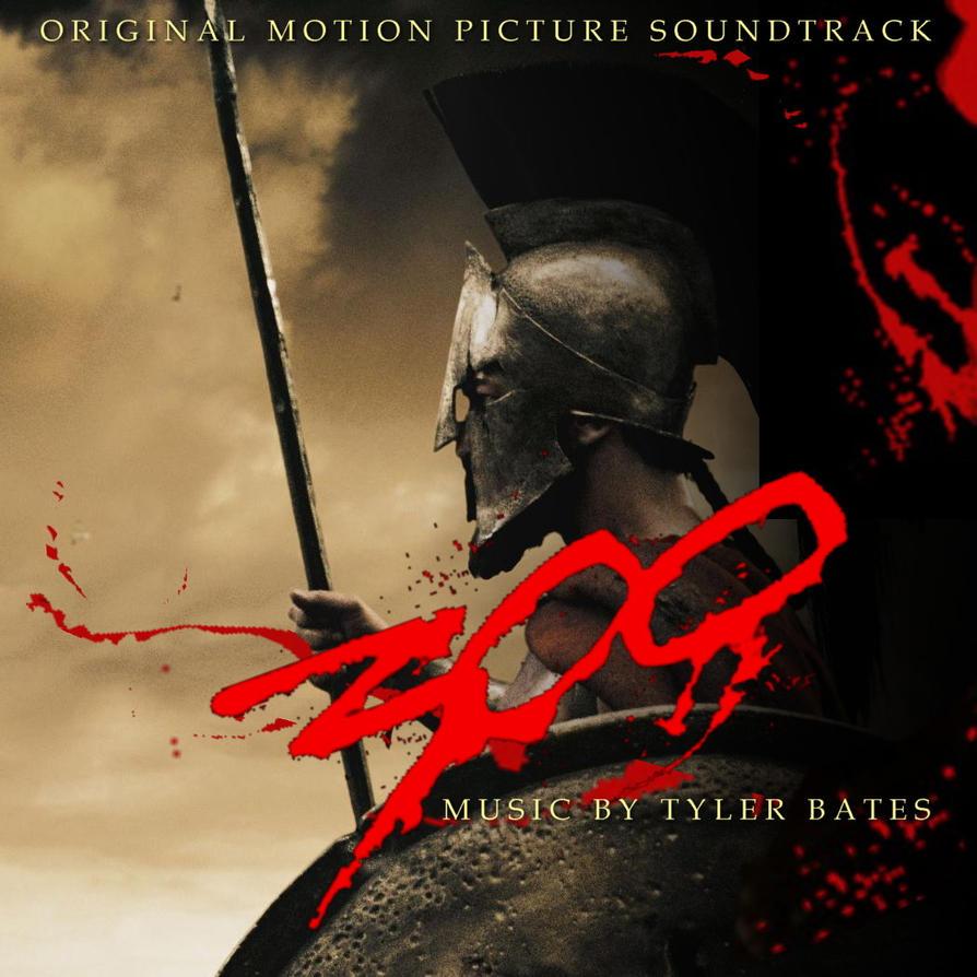 http://pre15.deviantart.net/80bc/th/pre/i/2013/173/4/8/300_soundtrack_cover_by_thegalatf-d6a4la4.jpg