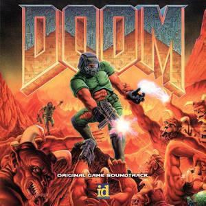 DOOM 1993 Original Game Soundtrack