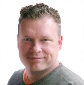 samrkennedy's Profile Picture
