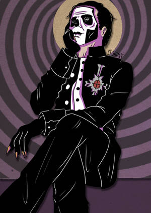 hypnotize me by stjaimy