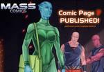Mass Comics: Page 7