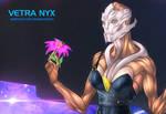 Vetra Nyx