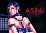 Kinky Asia by Eromaxi