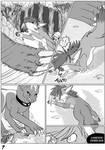 Anrui: Part 1 - Page 7