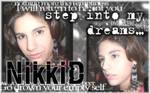 Dev_ID_Dreams