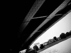 Wisla Bridge 2