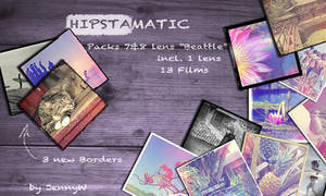 Hipstamatic Effect - Packs 7_8 by mutato-nomine