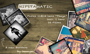 Hipstamatic Effect-Packs 11_12 by mutato-nomine