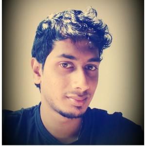 shivomarts's Profile Picture