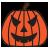 Pumpkin by MelodyRainbow654