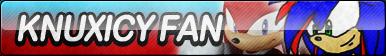 KnuxIcy Fan Button