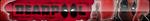 Deadpool Fan Button by ButtonsMaker