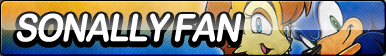 Sonally Fan Button by ButtonsMaker
