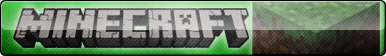 Minecraft Fan Button