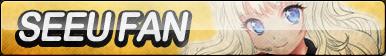 SeeU Fan Button by ButtonsMaker