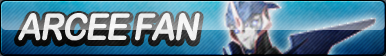 Prime Arcee Fan Button by ButtonsMaker