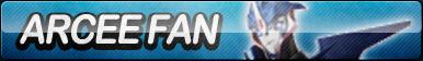 Prime Arcee Fan Button