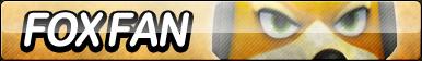 Fox Fan Button