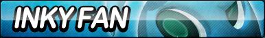 Inky Fan Button by ButtonsMaker