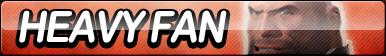 TF2 Heavy Fan Button by ButtonsMaker
