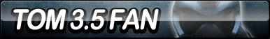 Tom 3.5 Fan Button