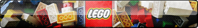 Lego Fan Button (UPDATED)