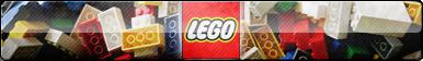 Lego Fan Button (UPDATED)