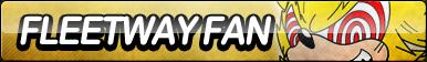 Fleetway Fan Button