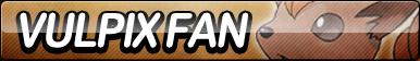 Vulpix Fan Button