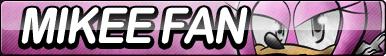Mikee (SFC) Fan Button by ButtonsMaker