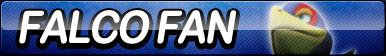Falco Lombardi Fan Button