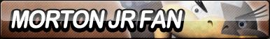 Morton Jr. Koopa Fan Button