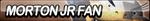 Morton Jr. Koopa Fan Button by ButtonsMaker