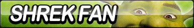 Shrek Fan Button